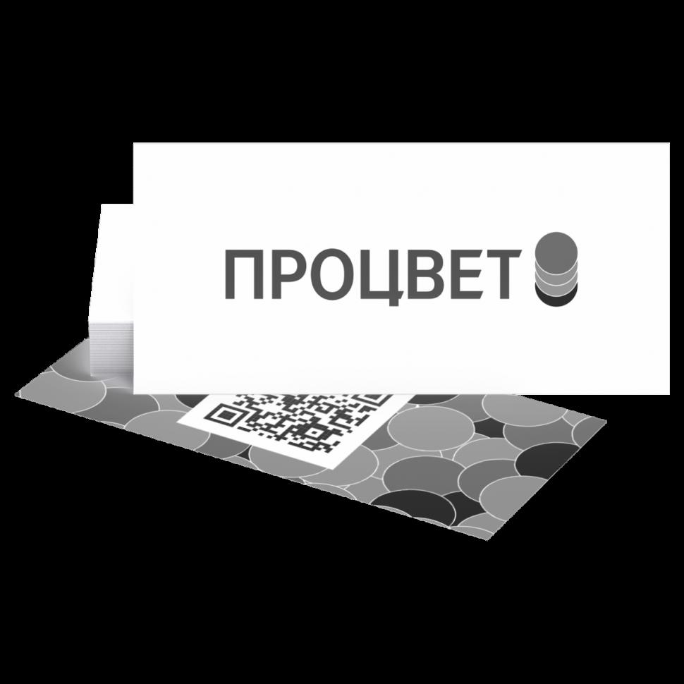 Дизайн ногтей 2018 47