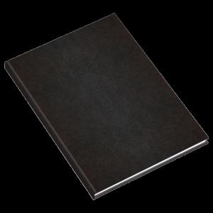 Дипломные работы быстро и недорого Типография Процвет Дипломная работа в твердом переплете А4 50 листов черно белая печать с двух
