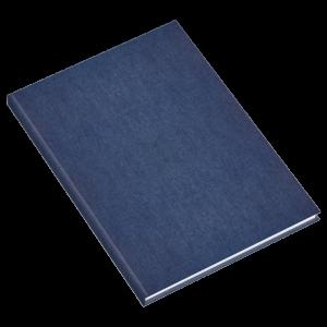 Дипломные работы быстро и недорого Типография Процвет Дипломная работа в твердом переплете А4 50 листов полноцветная печать с двух сторон